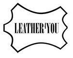 Leather4you.pl
